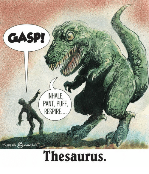 gaspi-inhale-pant-puff-respire-thesaurus-13615049