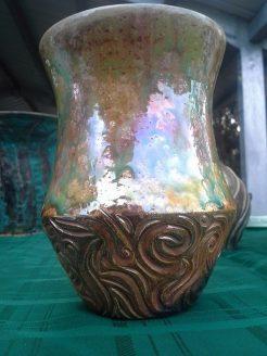 vase 6
